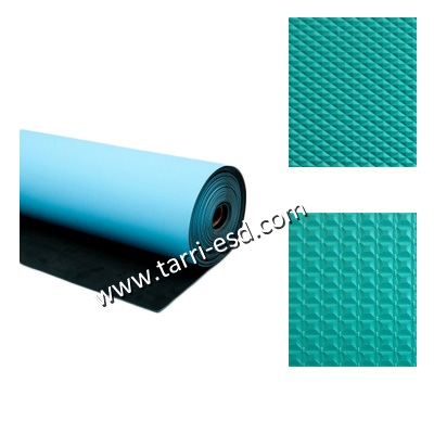 anti pre img mat esd product world db static antistatic cut file