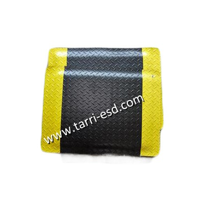 ESD anti-fatigue mat