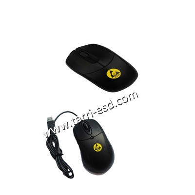 ESD mouse